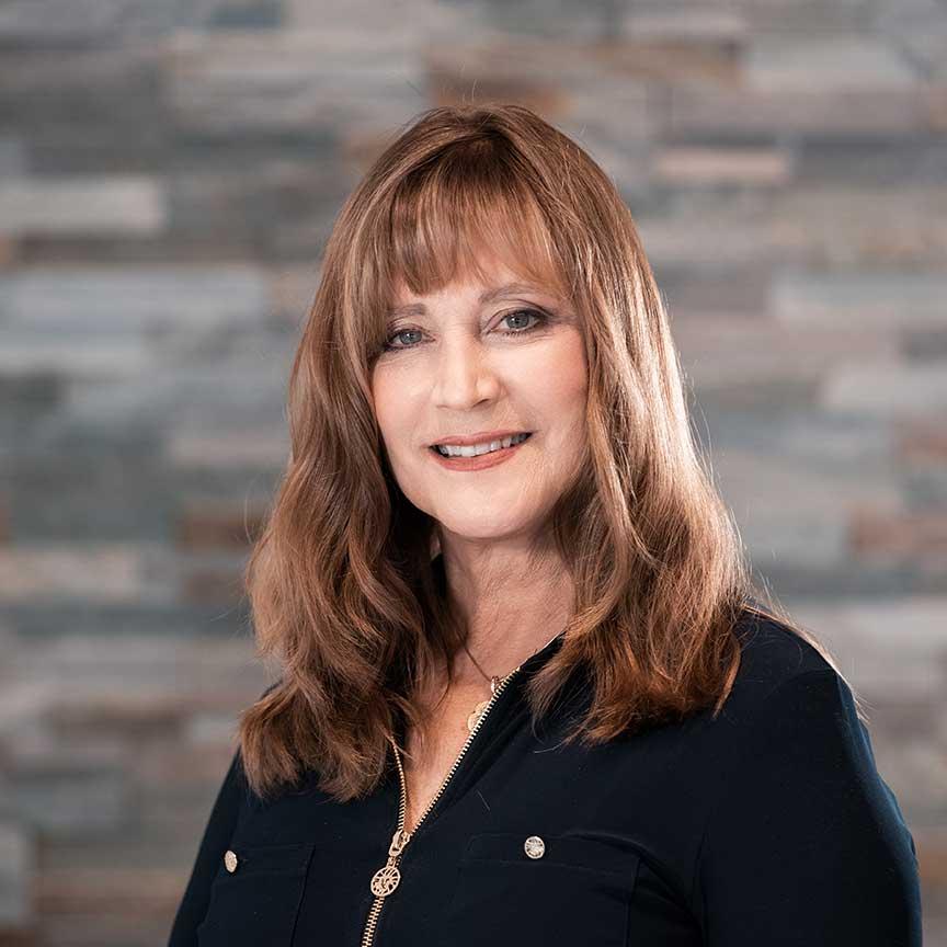 Bonnie - Joy Den Client Services