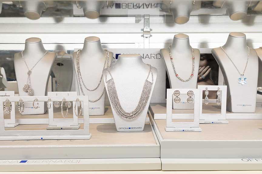 Joy-Den - Fine Jewelry Bernardi